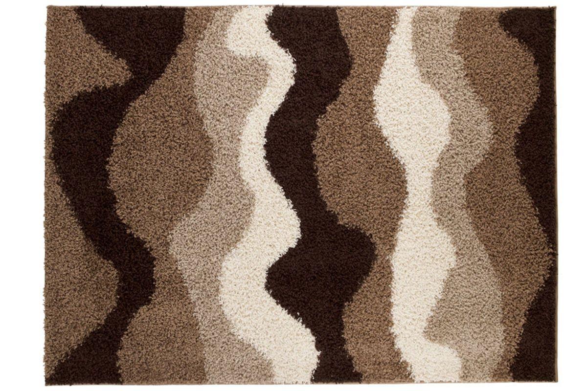 Kipri 5x7 Area Rug by Ashley from Gardner-White Furniture