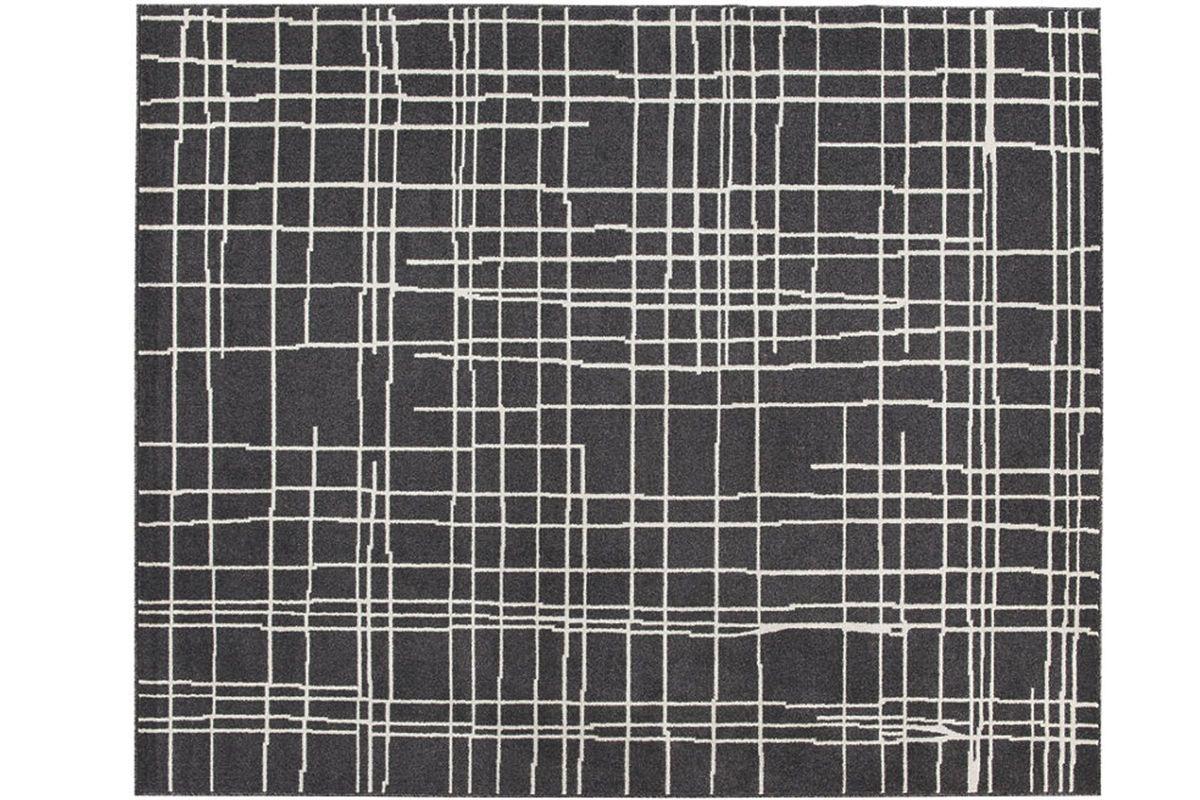 Jai 5x7 Area Rug by Ashley from Gardner-White Furniture
