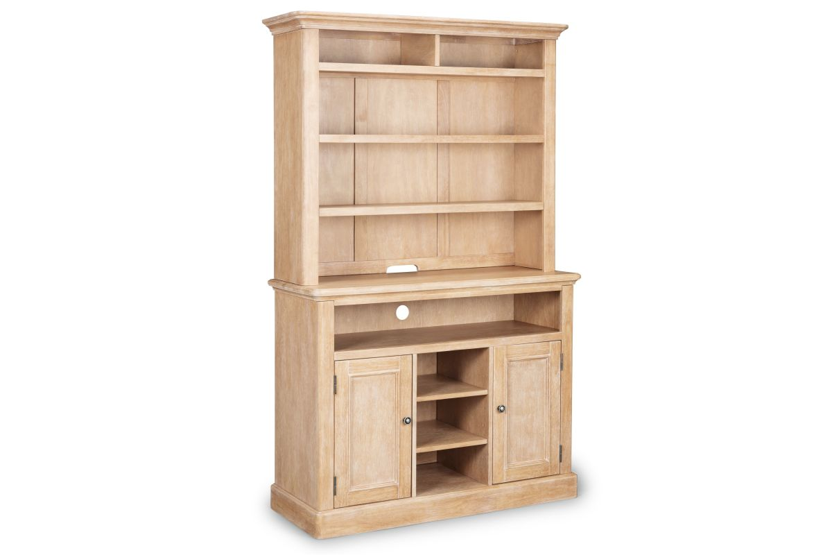 Claire Buffet and Hutch by homestyles from Gardner-White Furniture