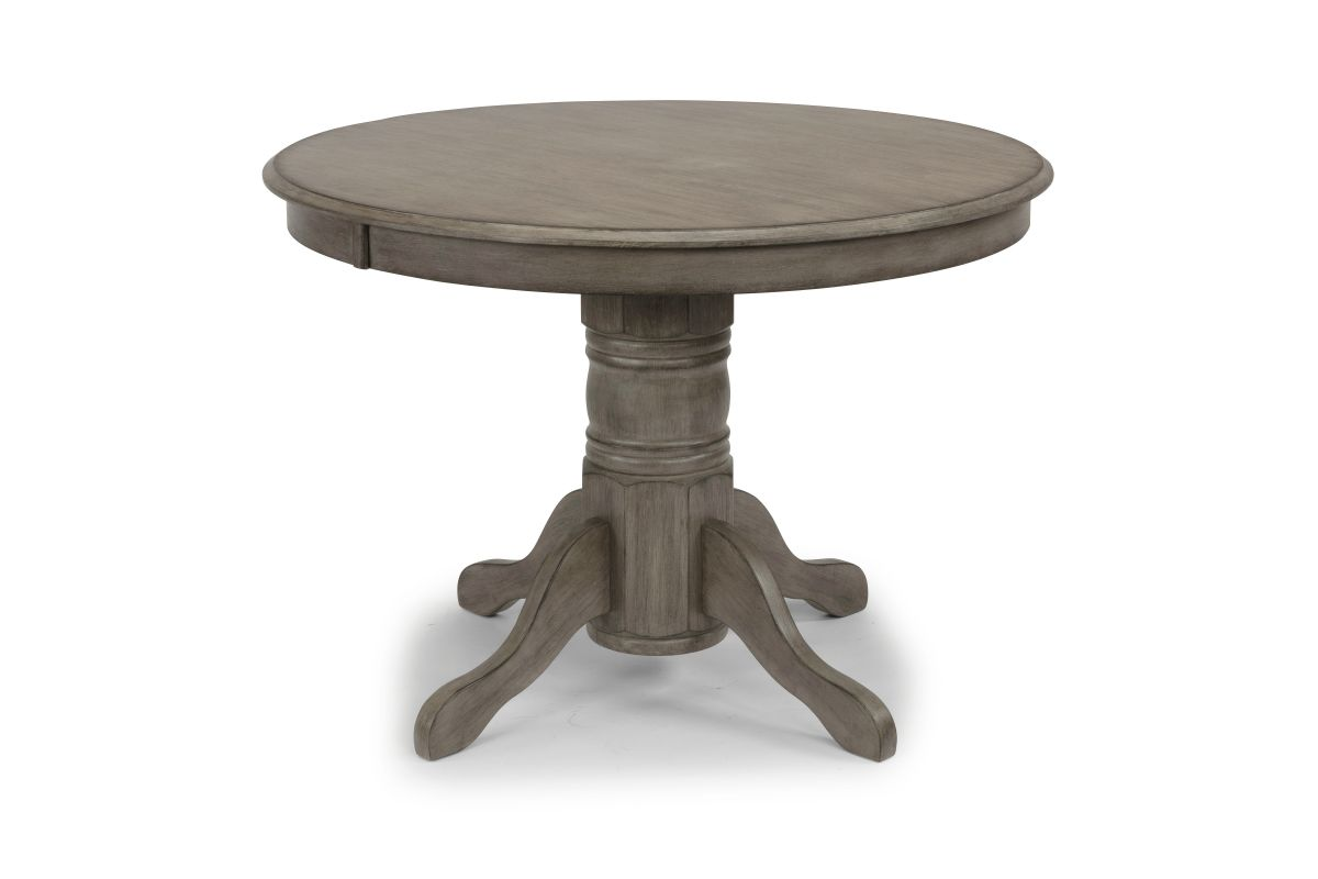 Walker Dining Table by homestyles from Gardner-White Furniture