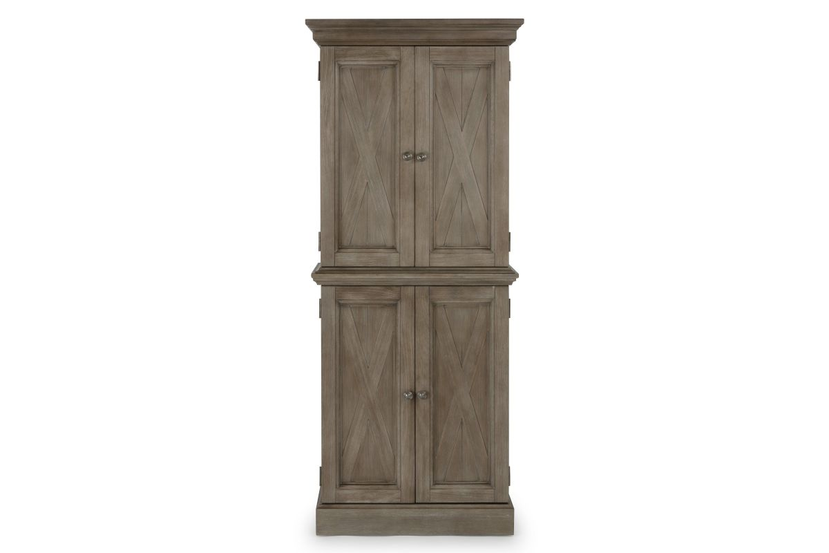 Walker Pantry by homestyles from Gardner-White Furniture