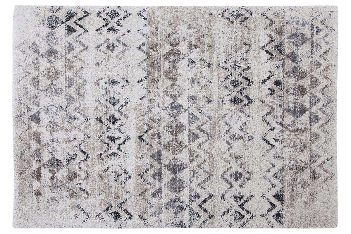 Granada 5x8 Area Rug from Gardner-White Furniture