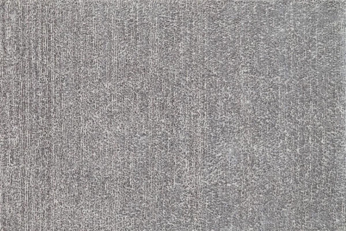 Happy Shag Area Rug by Loloi from Gardner-White Furniture